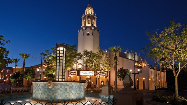 carthay-circle-restaurant-00